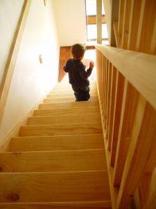 stair-climb-3855_960_720