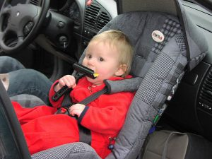 1200px-rear-facing_infant_car_seat